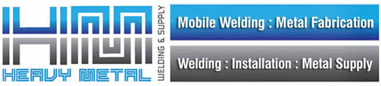 Welding NC : Looking for a Great Mobile Welding Contractor in the Raleigh Area? Heavy Metal Welding & Supply  provides Welding, Mobile Welding, Stainless Steel Welding, Aluminum Welding, and Steel Welding and Metal Fabrication Services !