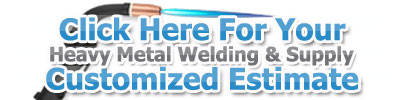 Mobile Welding Estimate, Welding  Rates in Raleigh NC